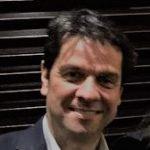 Foto del perfil de Rafael Fonseca