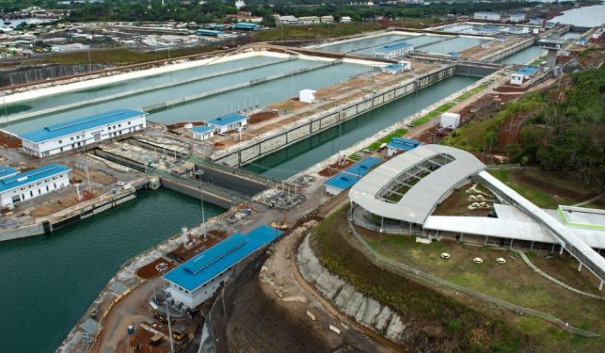 Canal-Panamá-Ampliación-750x375