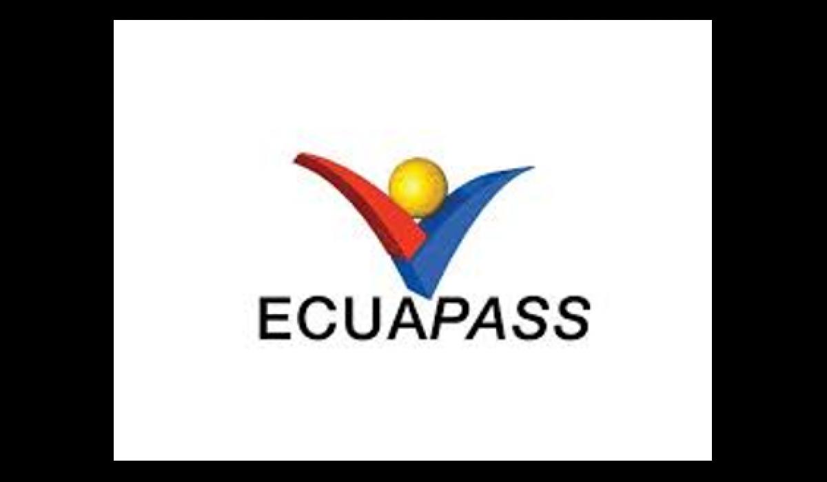 Ecuapass 1