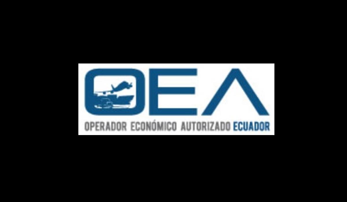 OEA Ecuador max