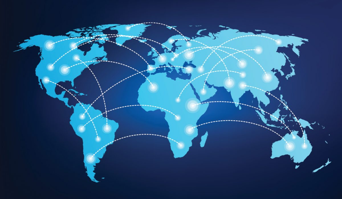 international-trade-tax-responsibilities-guides194554931