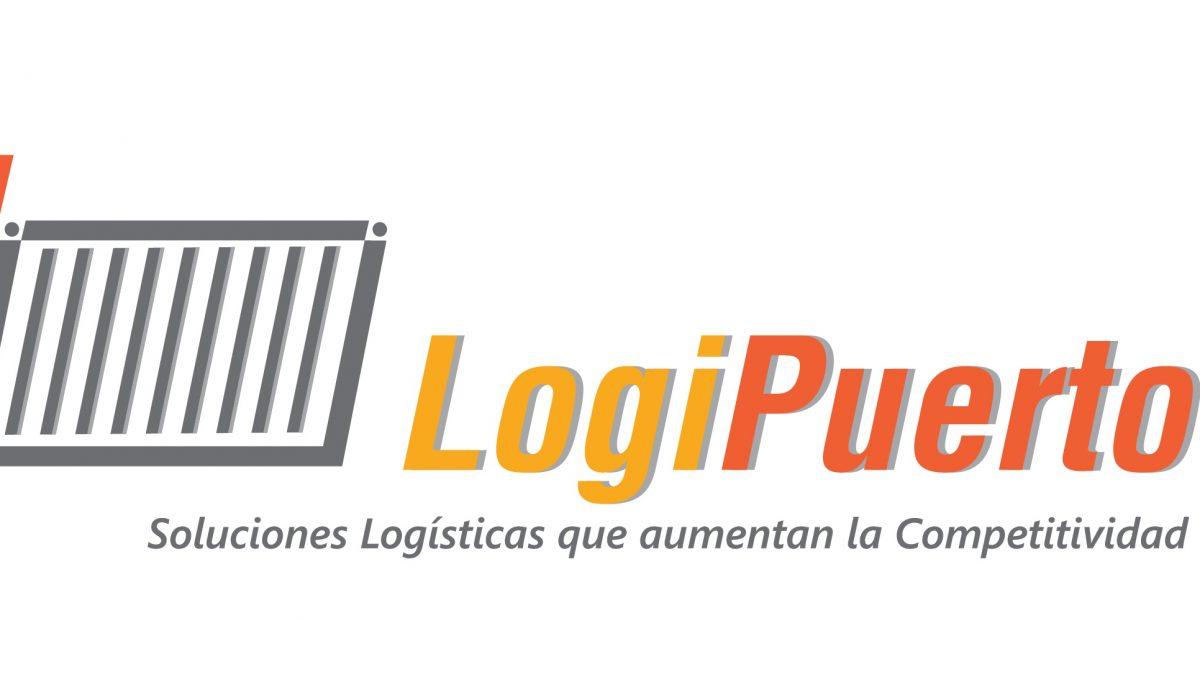 logipuerto logo(1) (003)-001